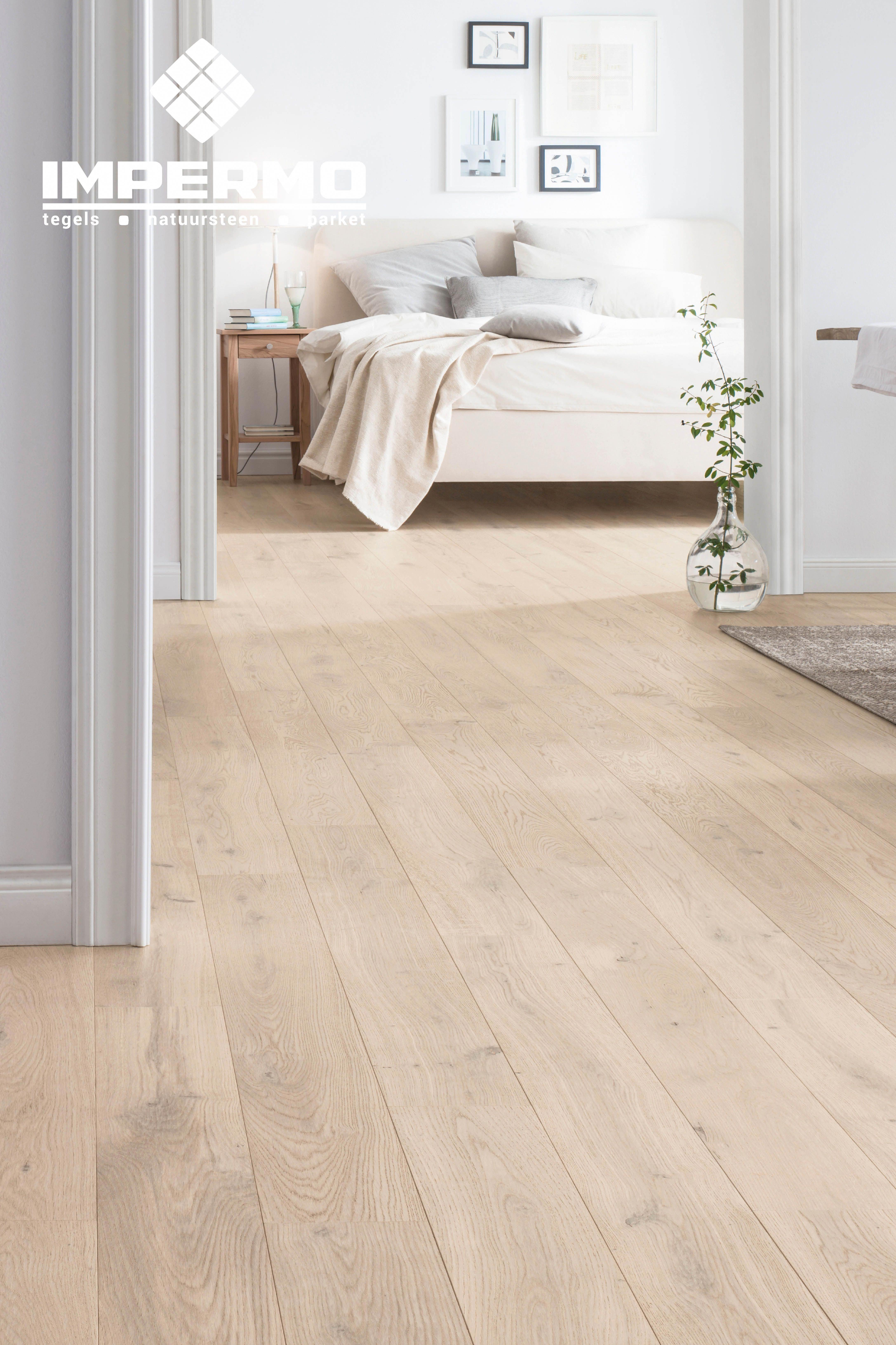 Fifteen Dazzling Creative Ideas For Houseflood Schlafzimmer Boden Fliesen Eichenparkett Schlafzimmer Holzboden