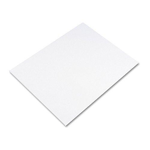 Elmer S 750173 28 X 22 Inches White Poster Board 50 Per Carton 750173 White Poster Board Poster Board Poster Board Size