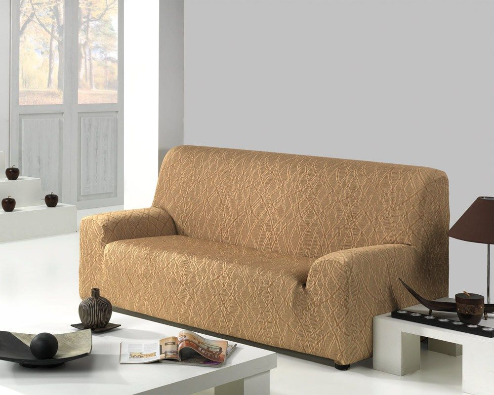 Stretch Sofa Covers Stretch Fit Sofa Covers Cheap Couch Covers