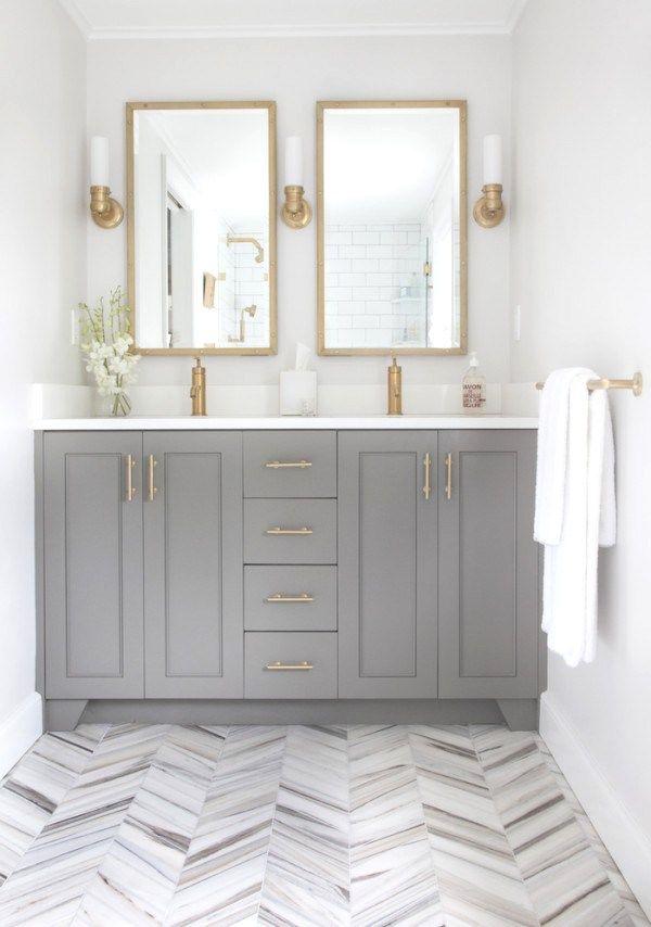 11 Bright White Bathrooms Cococozy Bathroom Inspiration Bathrooms Remodel Bathroom Renos