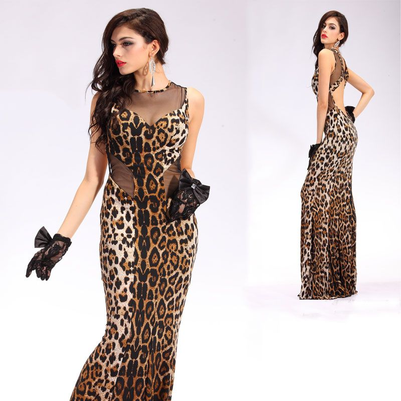 2014 Women maxi lace winter dress Party Clubwear Evening Prom Bodycon Dress vestidos casual free shipping $36.99