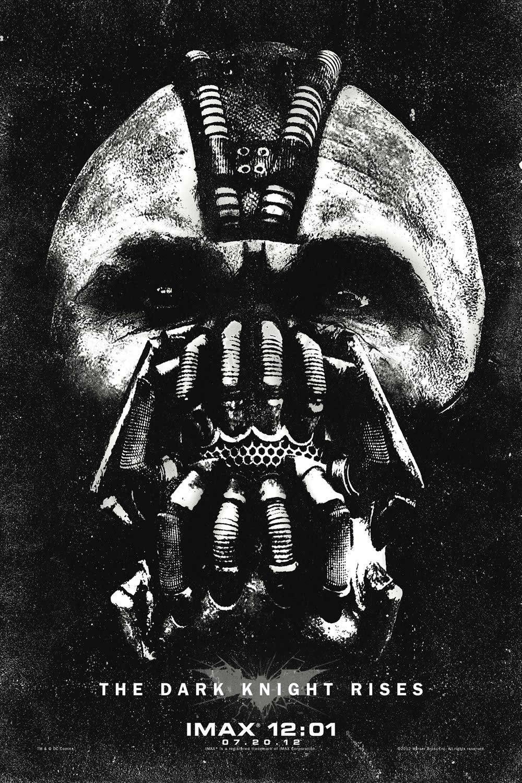 Batman O Cavaleiro Das Trevas Ressurge Cavaleiro Das Trevas