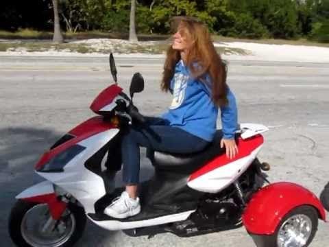 Key West Kruiser Island Scooters Of Key West Scooter Rental And Sales 5170 Overseas Hwy Key West Fl 33040 Www Iscooterskeywest Com