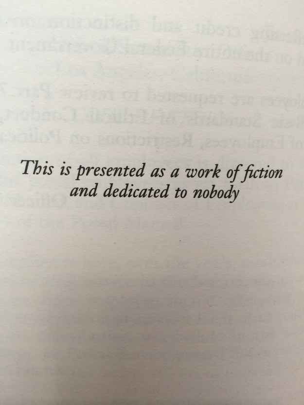 Post Office by Charles Bukowski | Funny book dedications, Book ...