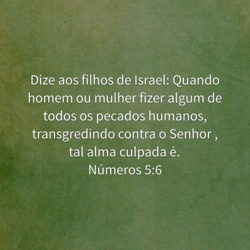 http://bible.com/212/num.5.6.ARC