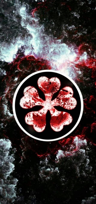 Pin by CraniumFreak on *Black Clover*   Anime wallpaper ...