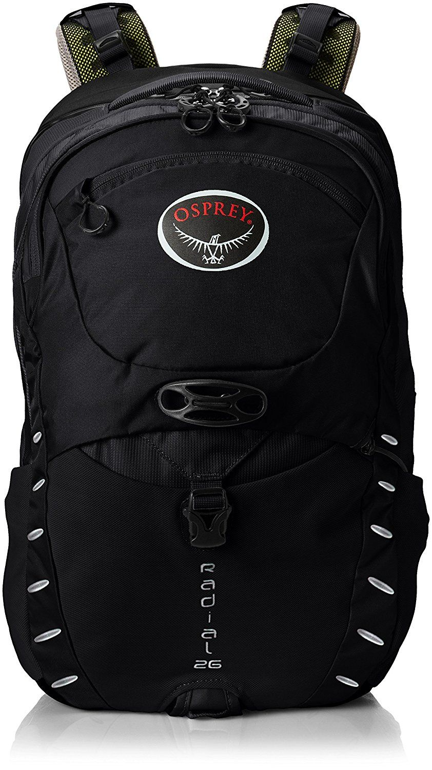 edf4224389b6 Osprey Packs Radial 26 Daypack > Remarkable product available now ...