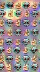 Resultado de imagen para imagen de panda astronauta para fondo de pantalla