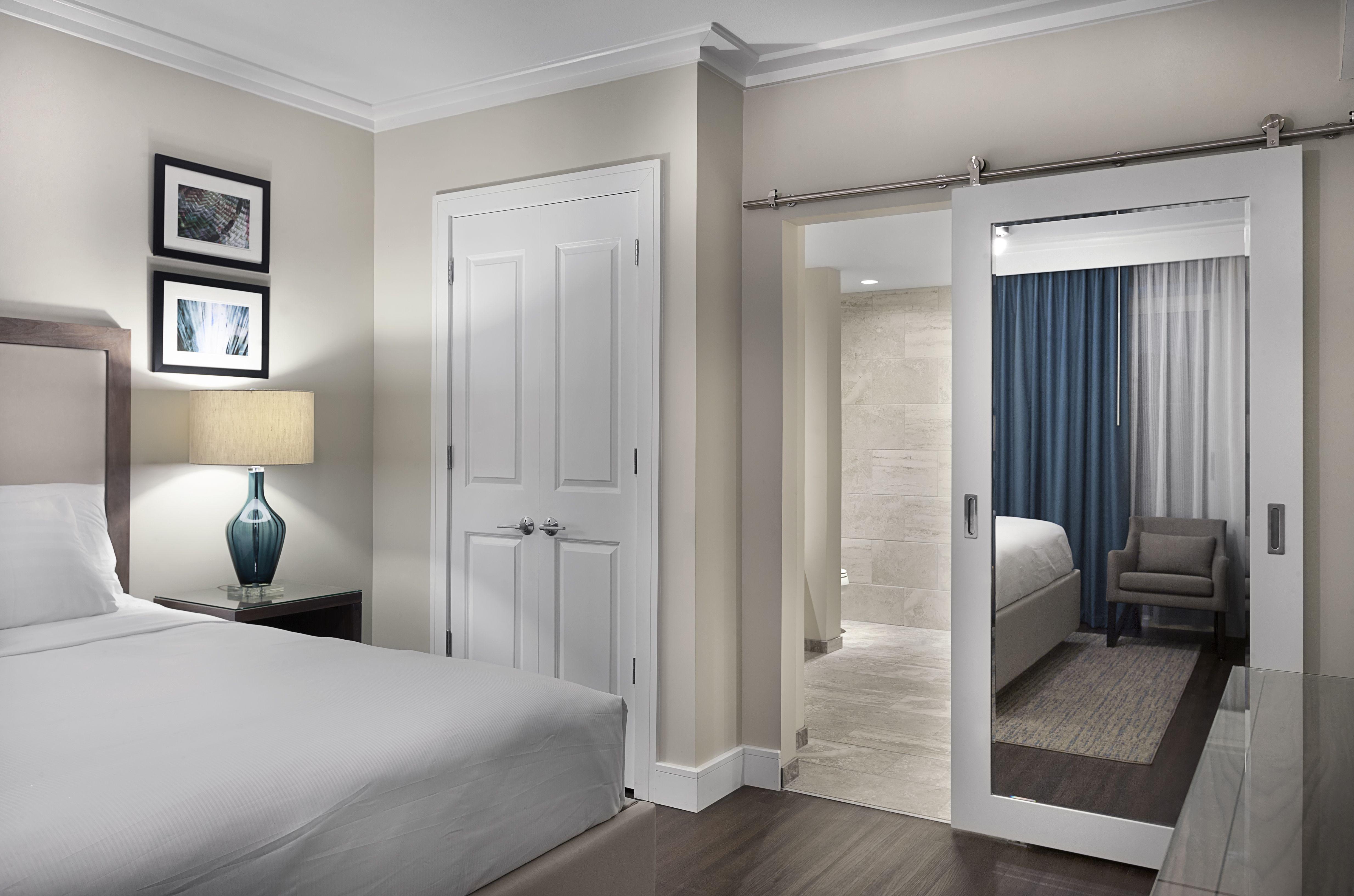 Ocean Oak Resort By Hilton  Hilton Head, Sc Dsi