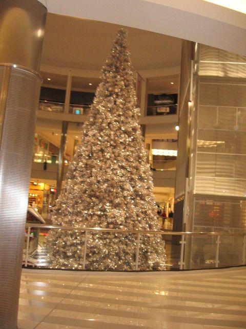 mall of america christmas tree 2012 - Mall Of America Christmas Decorations
