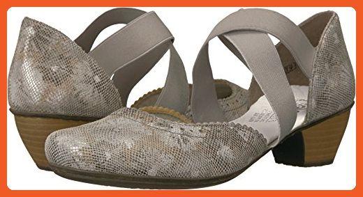 shoes rieker womens sale