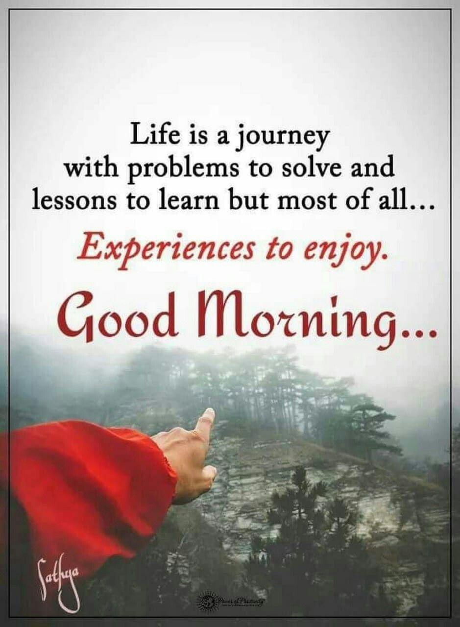 Good Morning  Morning inspirational quotes, Good morning quotes