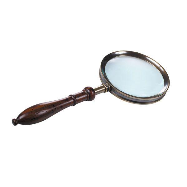 Ac109 Regency Magnifier Web