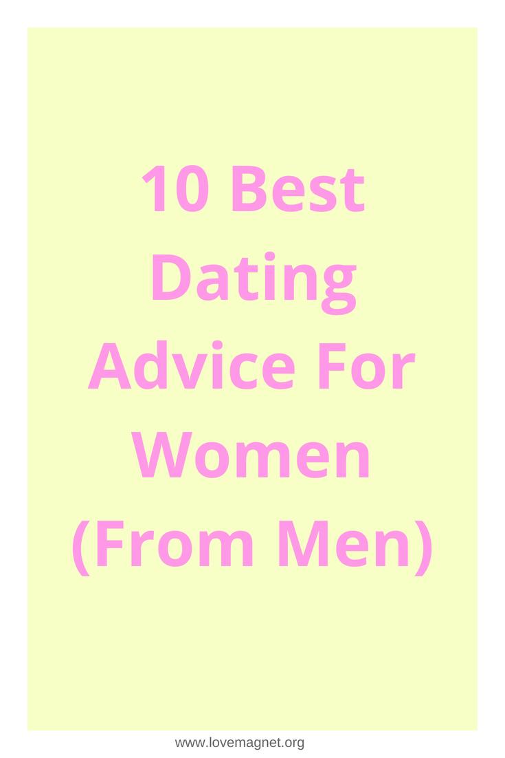 think, Telegraph dating com uk ready help