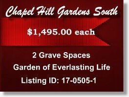 be7ec145f0d63c7f0c4b4302db2a2b70 - Chapel Hill Gardens South Oak Lawn Il