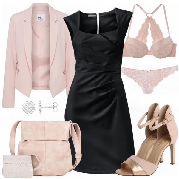 100% Zufriedenheit heiß-verkaufendes echtes elegante Schuhe Business Outfits: Classy bei FrauenOutfits.de. Tolles ...