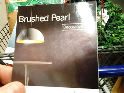Valspar Brushed Pearl Sugared Plum Google Search