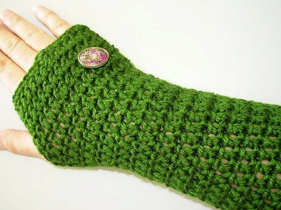 Crochet pattern fingerless gloves pdf pattern texting gloves crochet pattern fingerless gloves pdf pattern texting gloves fingerless mittens okay to sell finished item dt1010fo