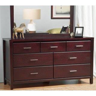 dresser com dining soft shoal amazon sauder kitchen creek white drawers finish dp with