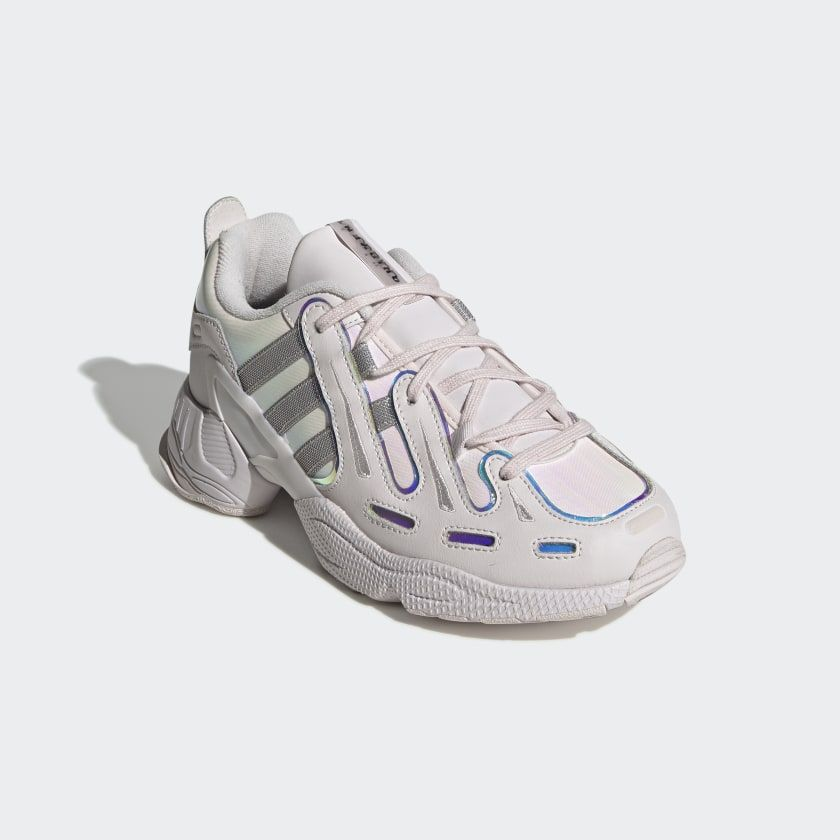 adidas EQT Gazelle Shoes - Pink | adidas US in 2020 | Shoes ...
