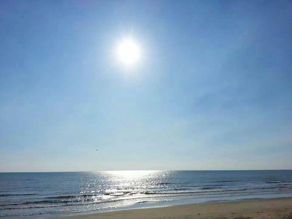 Pantai Beserah