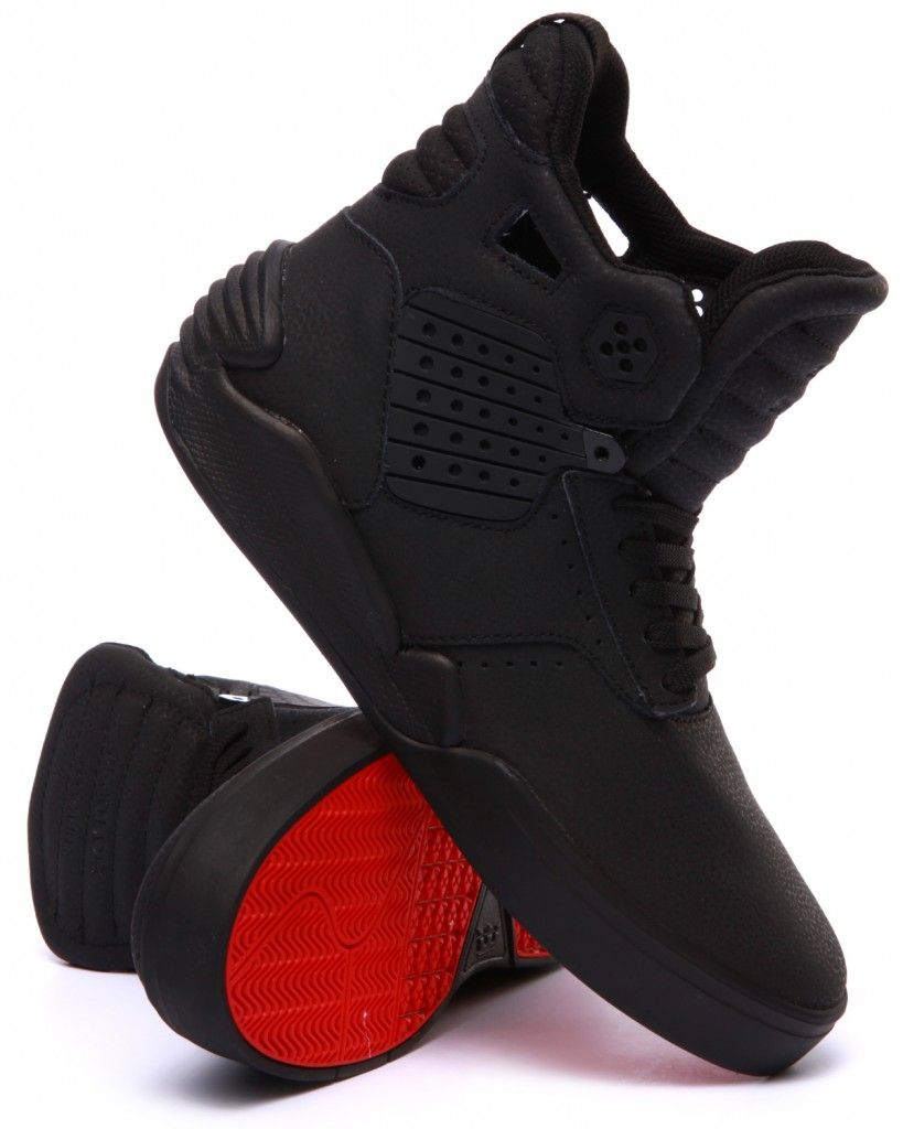 d12411a2fb ecsmh SHoes on in 2019 | heeey | Shoe boots, Shoes, Nike shoes