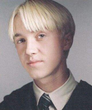 Prisoner Of Azkaban Promoshoot Tom Felton Draco Malfoy Harry Potter Draco Malfoy Draco Malfoy Aesthetic