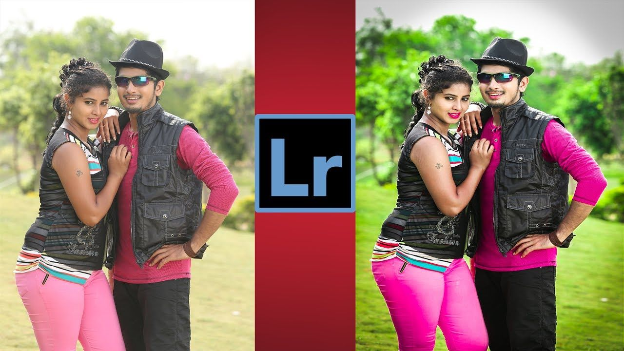 Adobe photoshop cs6 tutorial for beginners lightroom and photo edit image editing photos in photoshop for beginnersfree photoshop photo editing tutorials how to use a photo editorphoto editing tricks in photoshop baditri Choice Image