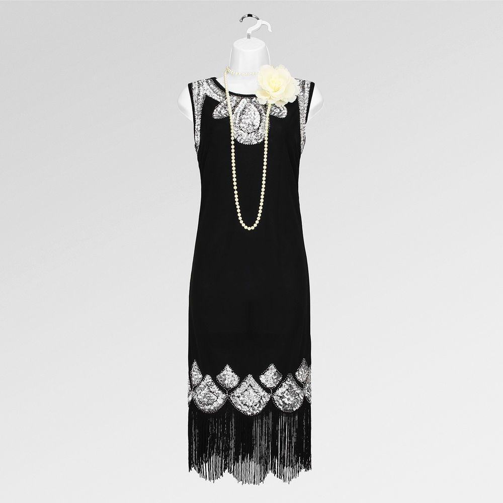 Ausgezeichnet 20s Stil Prom Kleid Galerie - Hochzeit Kleid Stile ...