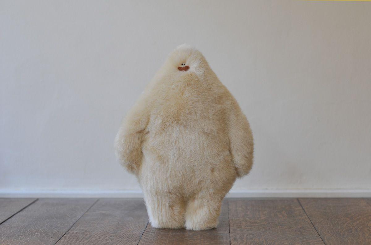 Yeti Large