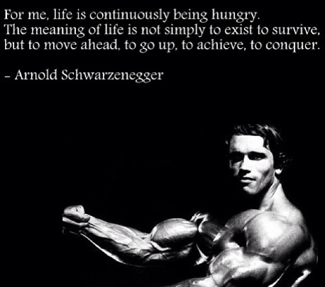 Pin By Sara Chiaravalloti On Life Motivation Quotes