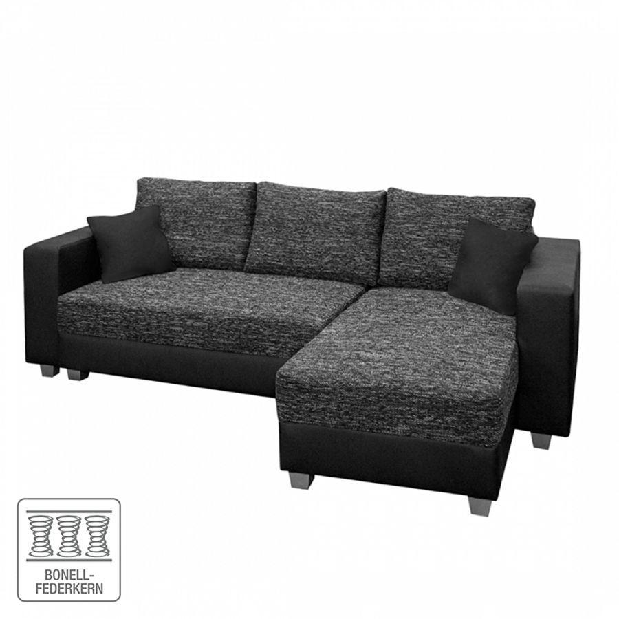 77 Erstaunlich Kollektion Von Home24 Couch Di 2020
