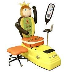 Magnificent Spa Chair For Kids Kids Chairs Beauty Equipment