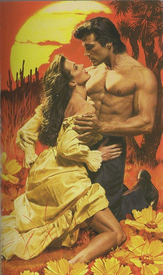 Book Cover Artist Needed : All i need is you by johanna lindsey historical romance