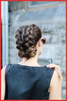 Hairstyles For Middle School Dance 121734 103 Best Dance Hairstyles Images On Pinterest In 20 Ballet Hairstyles Dance Hairstyles Dance Competition Hair