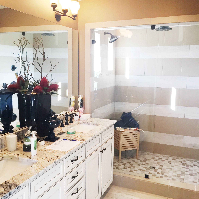 A Look Inside Oakwood Homes Utah | Oakwood F.C., Utah and Bath