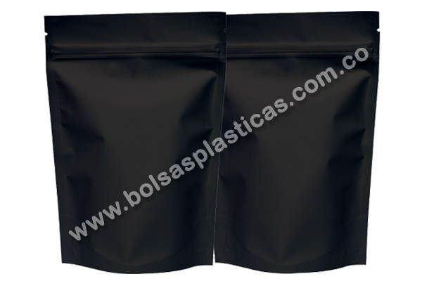 Bolsas Plásticas   Bolsas De Plástico