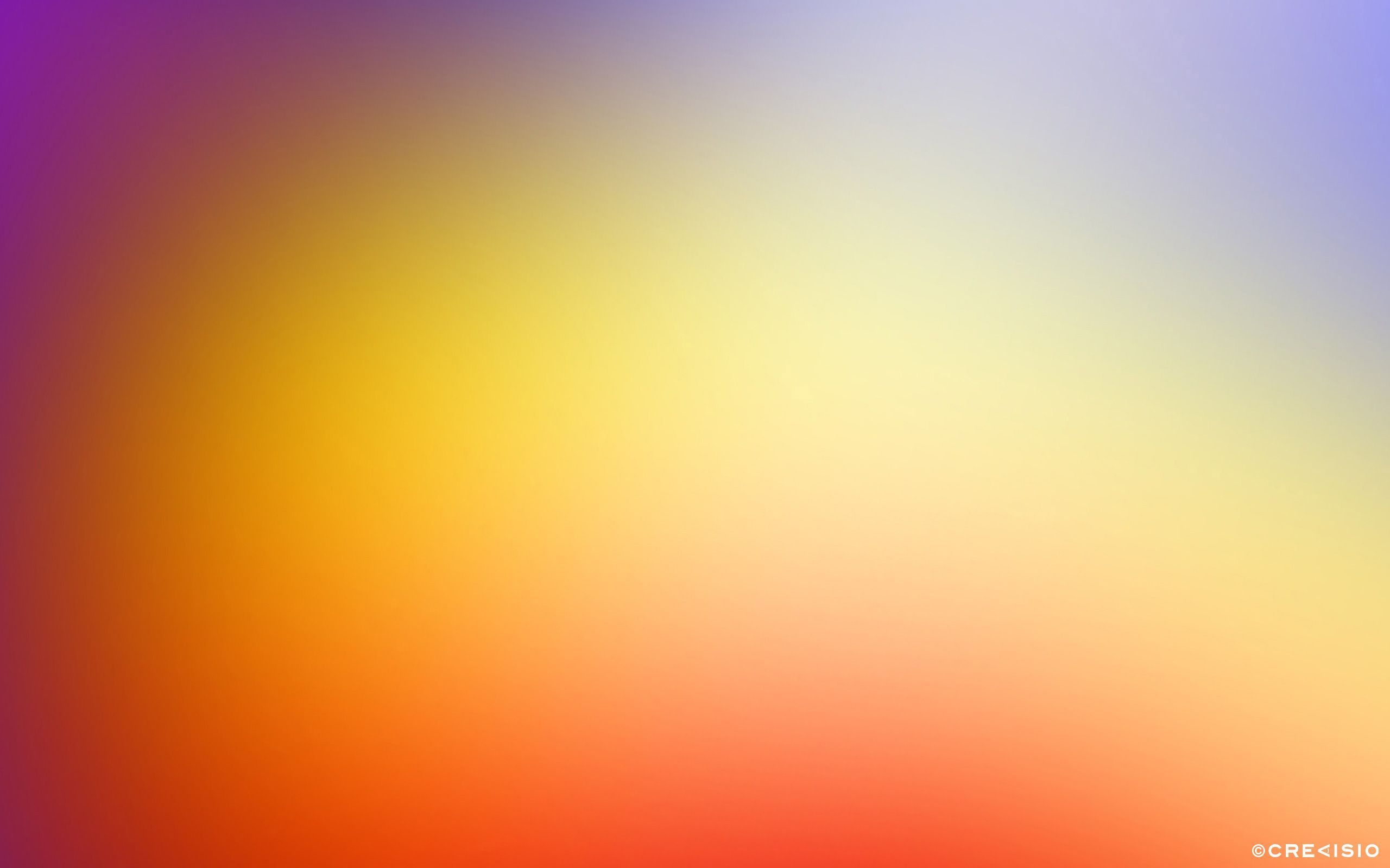 Revisions of gradients
