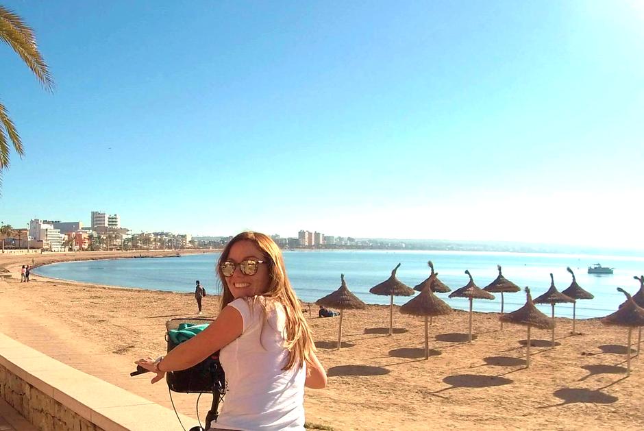 Bikefriendly Hotels Mallorca