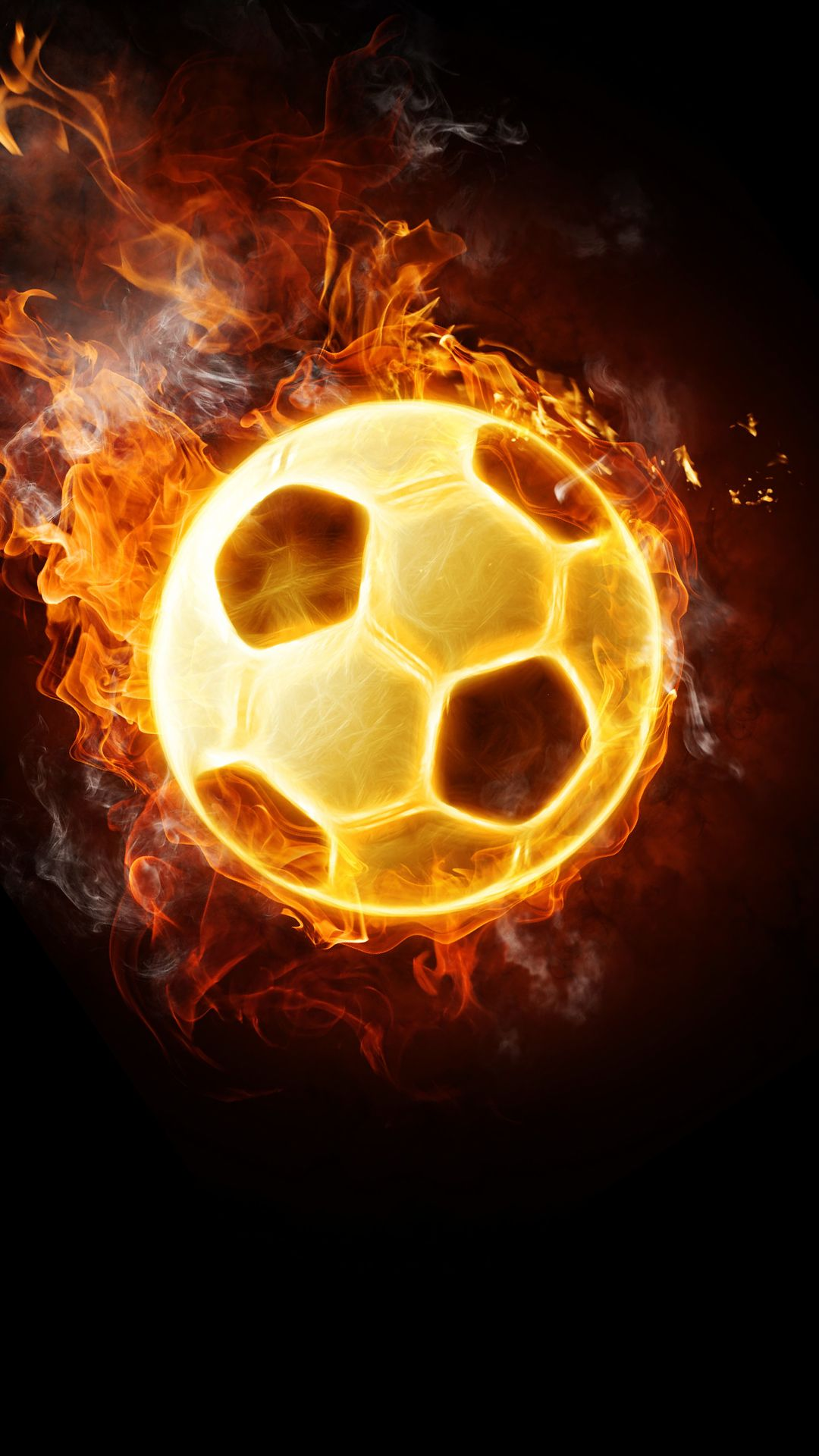 Football Wallpaper Ios Flip Wallpapers Download Free Wallpaper Hd In 2020 Soccer Ball Football Wallpaper Sports Wallpapers