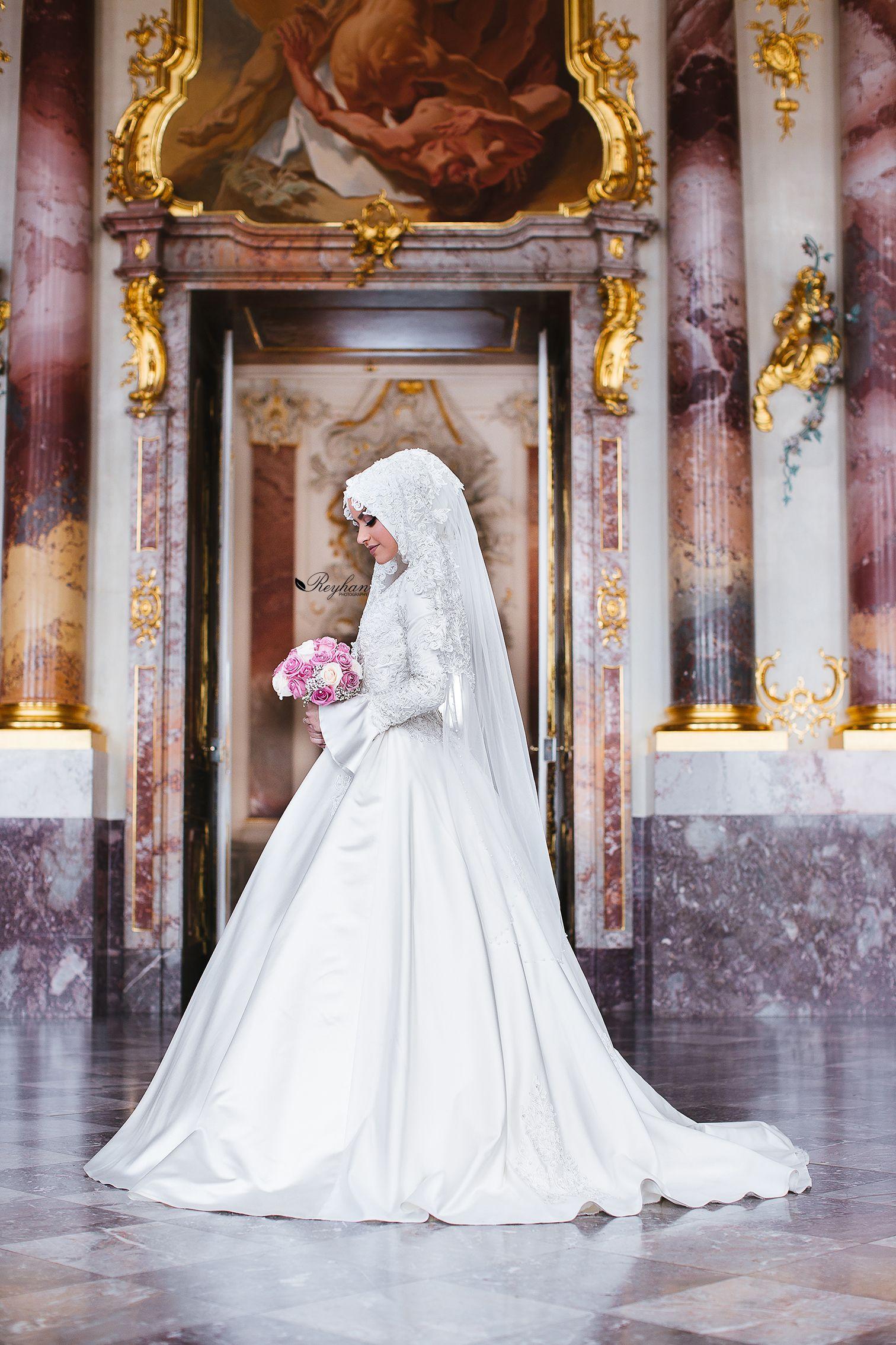 Pin by reyhan photography on hijab wedding pinterest wedding