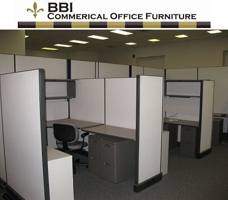 It's about using the space to a most extreme. Observe every one of the windows, outlets, entrances and dividers. As a rule, work areas should be situated with a perspective of the workplace spellbind. Along these lines, you can exploit common light and save money on power amid the day. http://www.bbi-interiors.com/