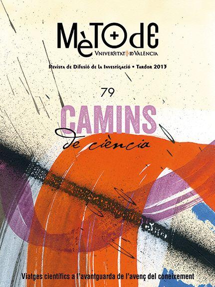 MÈTODE nº 79 (outono 2013)