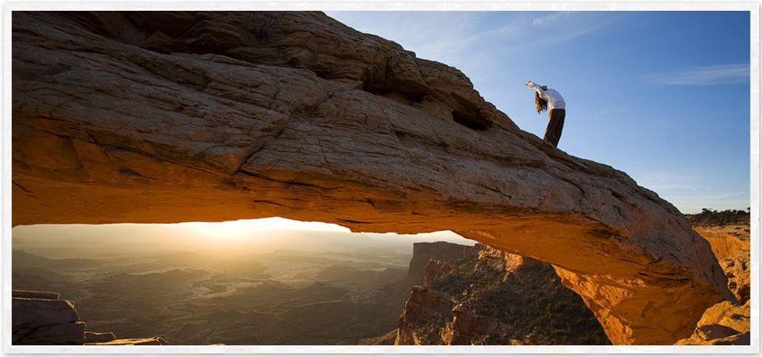 Desert Yoga Fitness Retreat Yoga Retreat Retreats