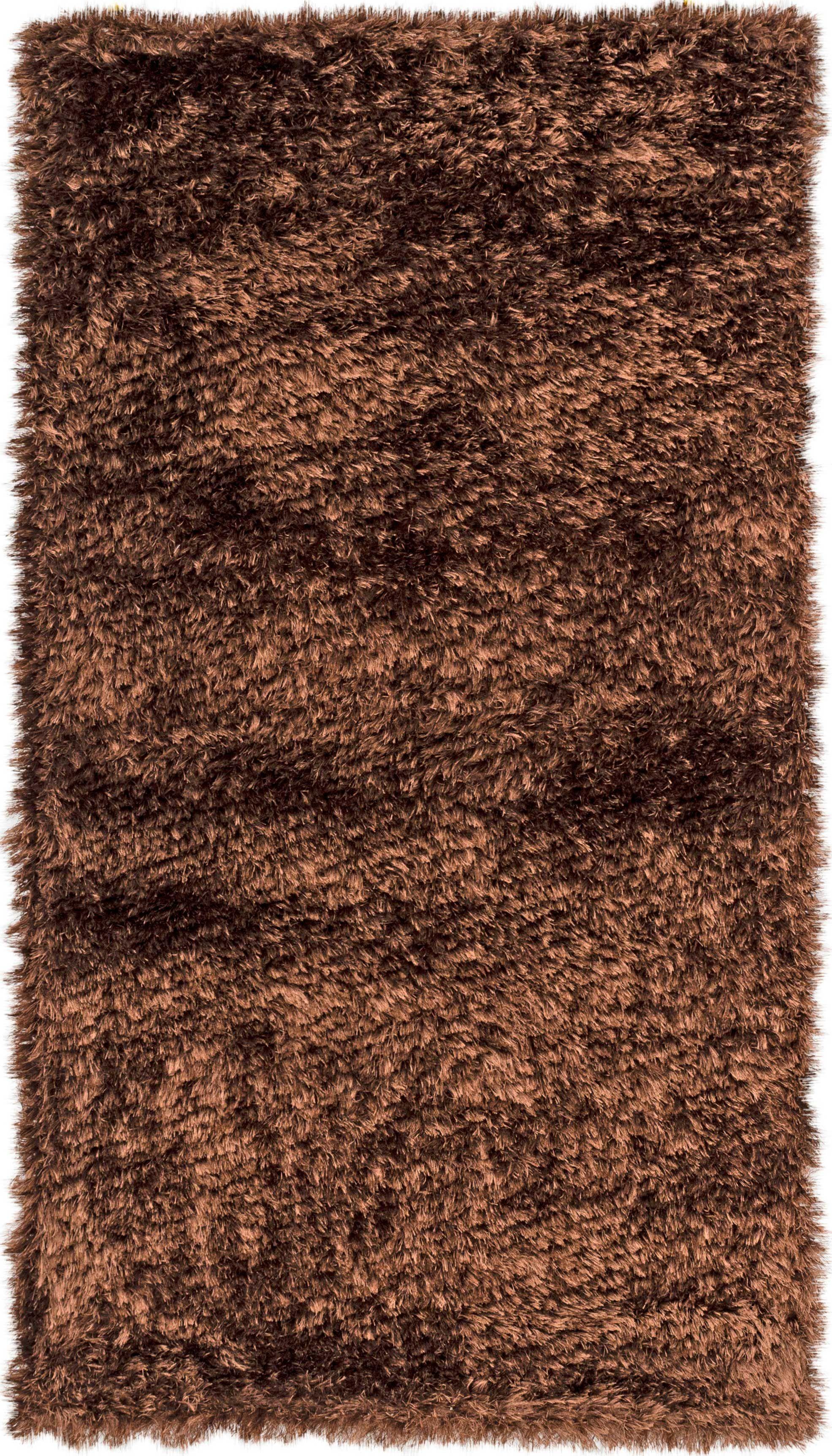 cilek shaggy medium teppich braun passend zum cilek kinderm belprogramm auf dem fluffig. Black Bedroom Furniture Sets. Home Design Ideas