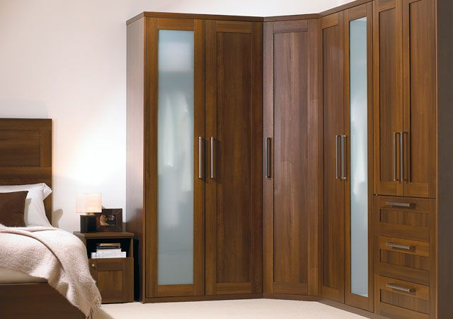 Best Spacious Wardrobes For Modern Bedrooms Http Modular 400 x 300