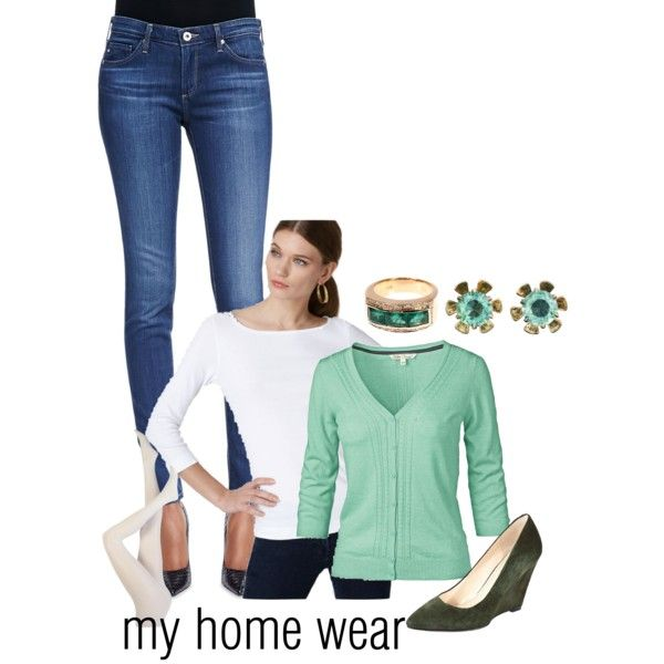 """2014/1947"" by dimceandovski on Polyvore"