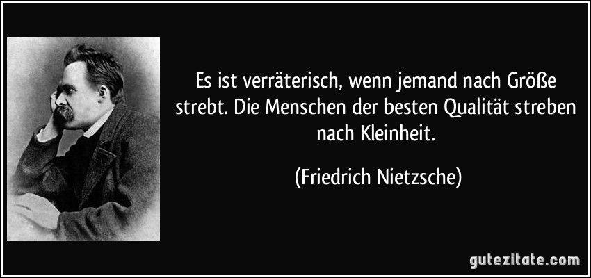 Friedrich Nietzsche Weisheitsspruche Zitate Spruche Zitate