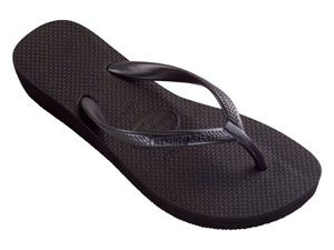 27d1cf2a7 Check out the deal on havaianas high light  black at Agua Viva USA ...