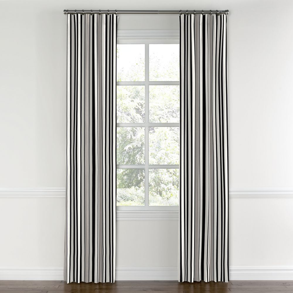 blackou room white striped grommet attached satiating beautiful of blackout brown interesting blinds curtain velvet full color solid and standing black art lamp valance awesome living gold curtains elegant sheers beguiling with size block curtai diy budget splendid deco bedroom drapes